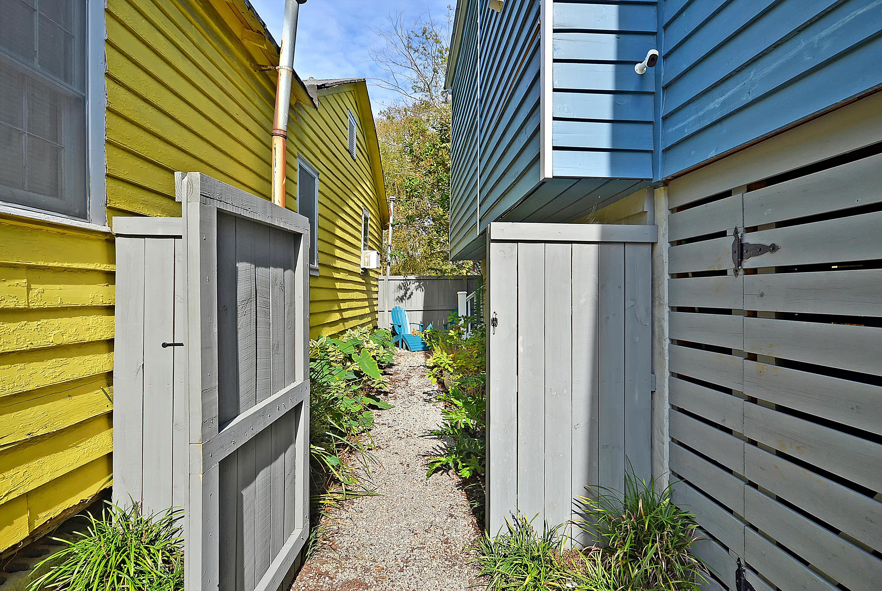 Westside Homes For Sale - 196 Fishburne, Charleston, SC - 6
