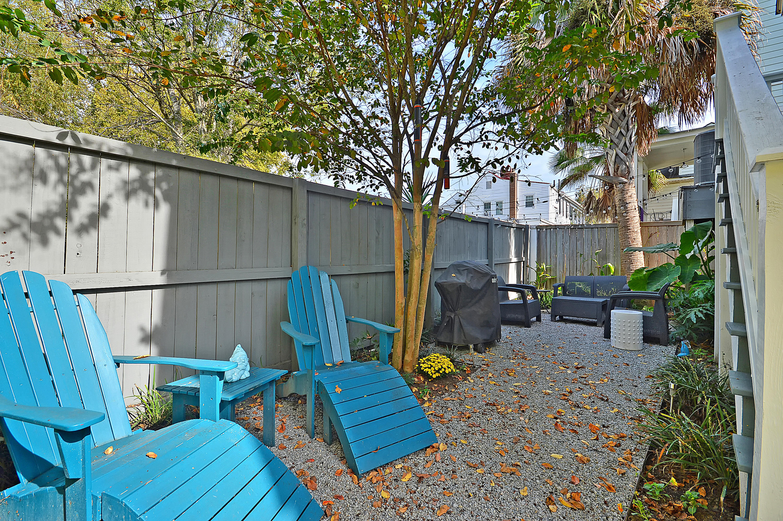 Westside Homes For Sale - 196 Fishburne, Charleston, SC - 8