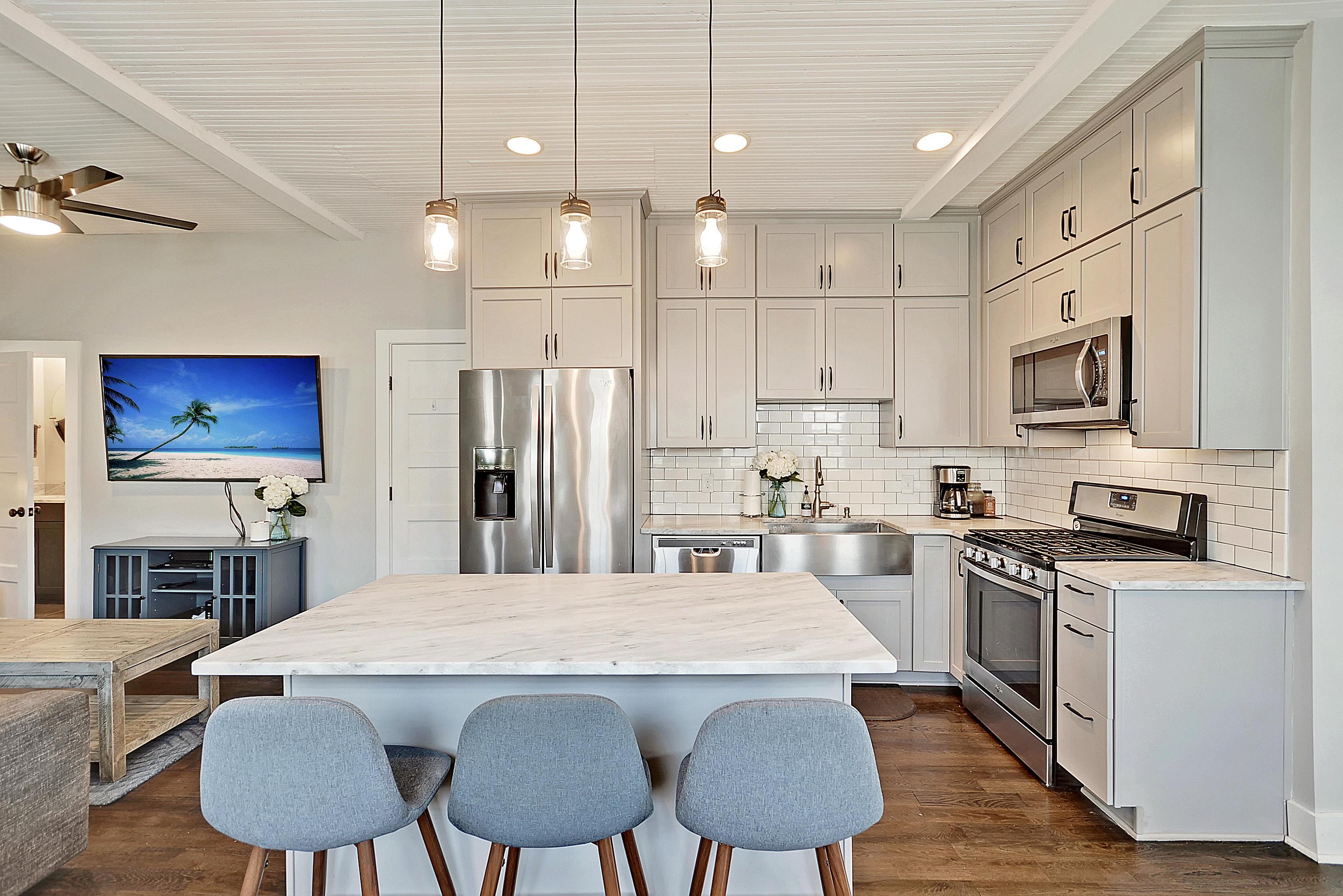 Westside Homes For Sale - 196 Fishburne, Charleston, SC - 19