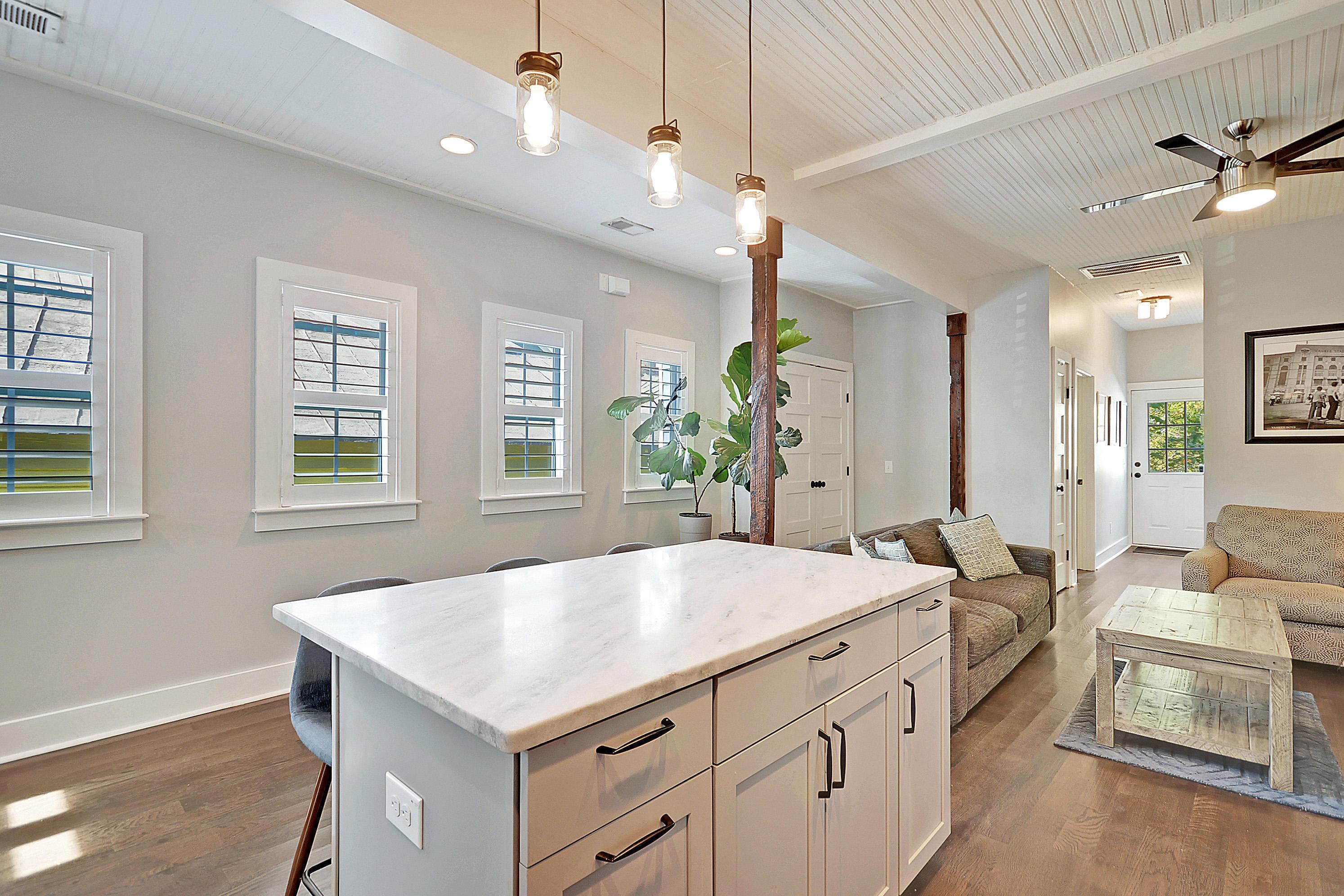 Westside Homes For Sale - 196 Fishburne, Charleston, SC - 28