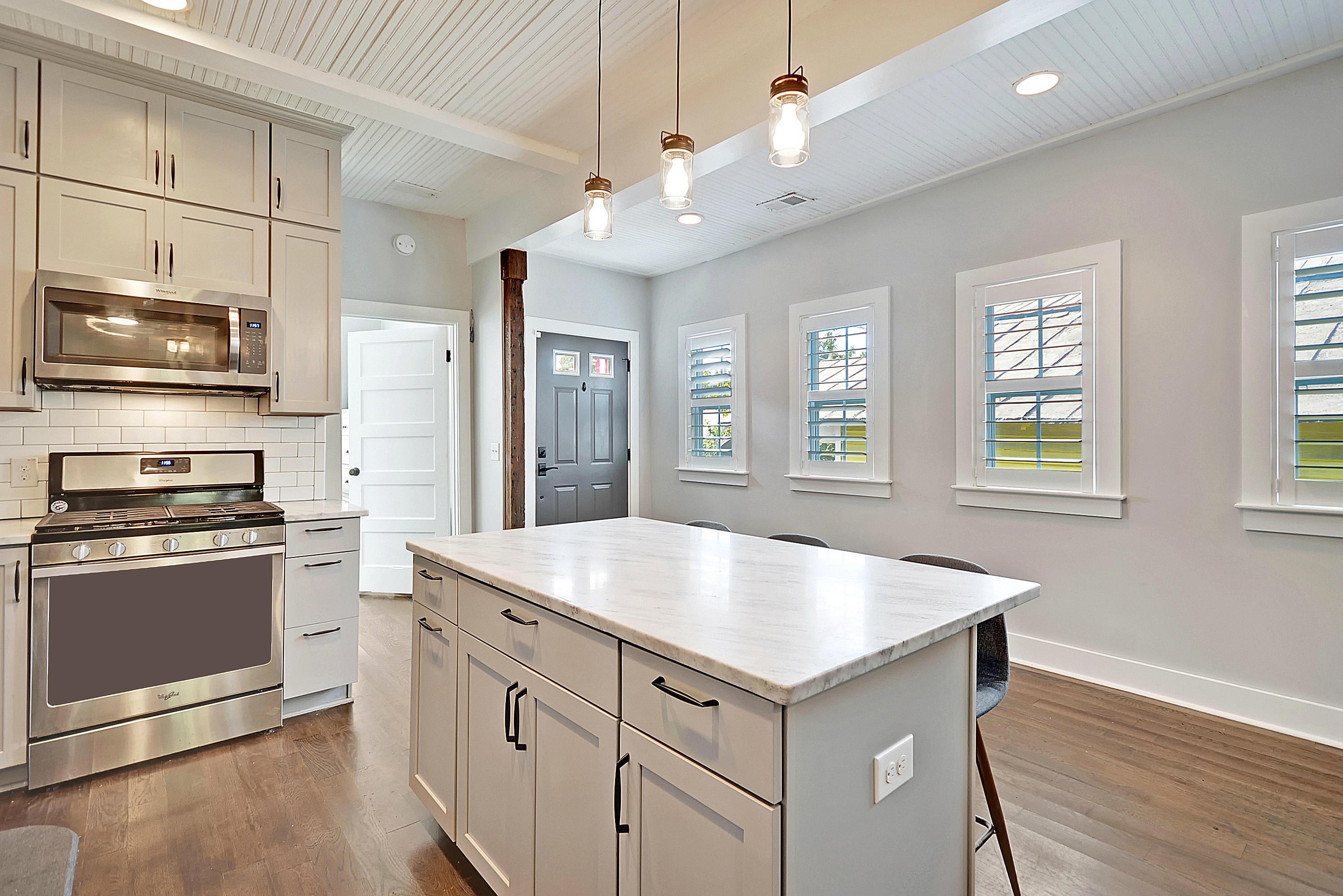 Westside Homes For Sale - 196 Fishburne, Charleston, SC - 18
