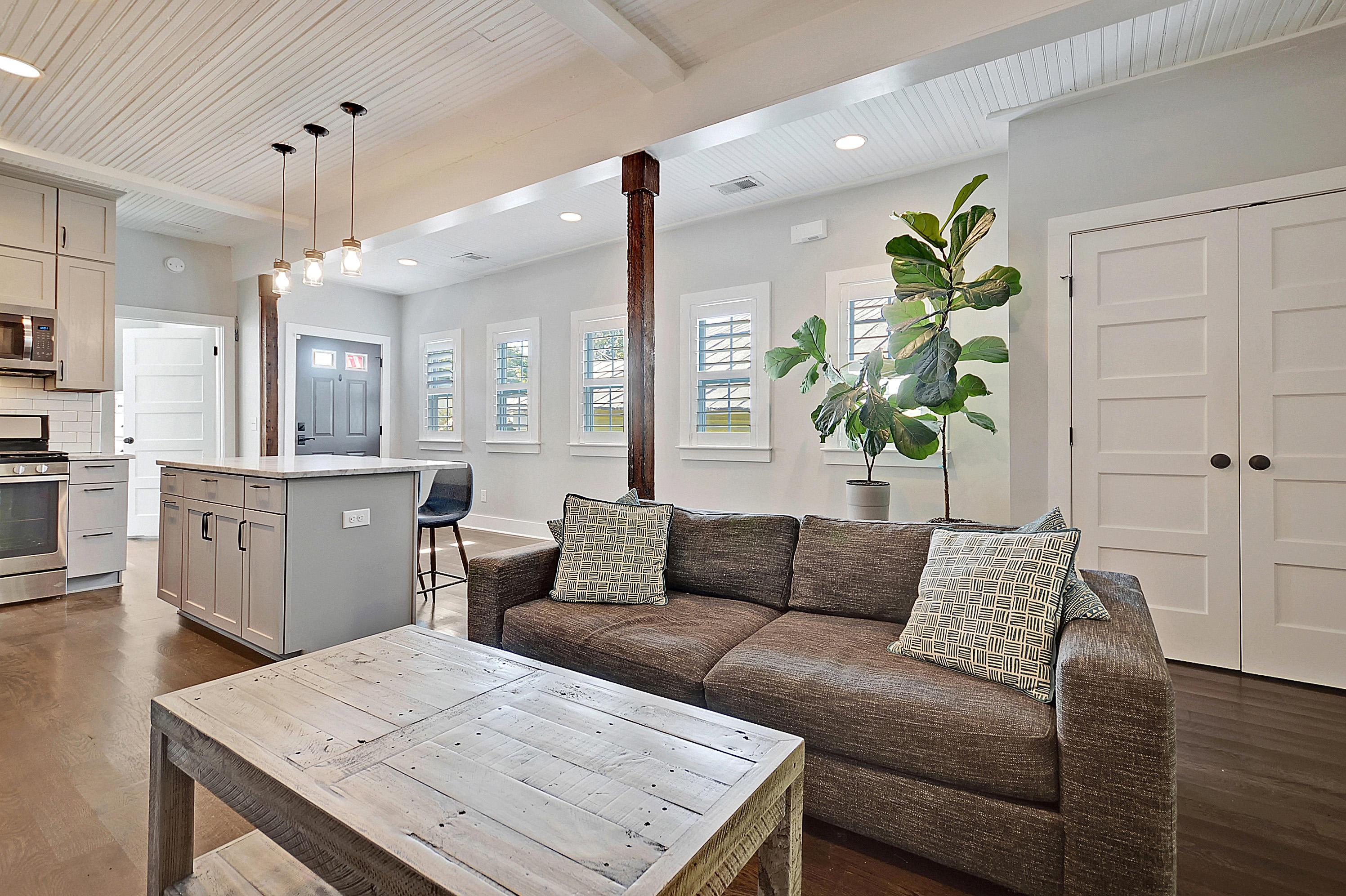 Westside Homes For Sale - 196 Fishburne, Charleston, SC - 27