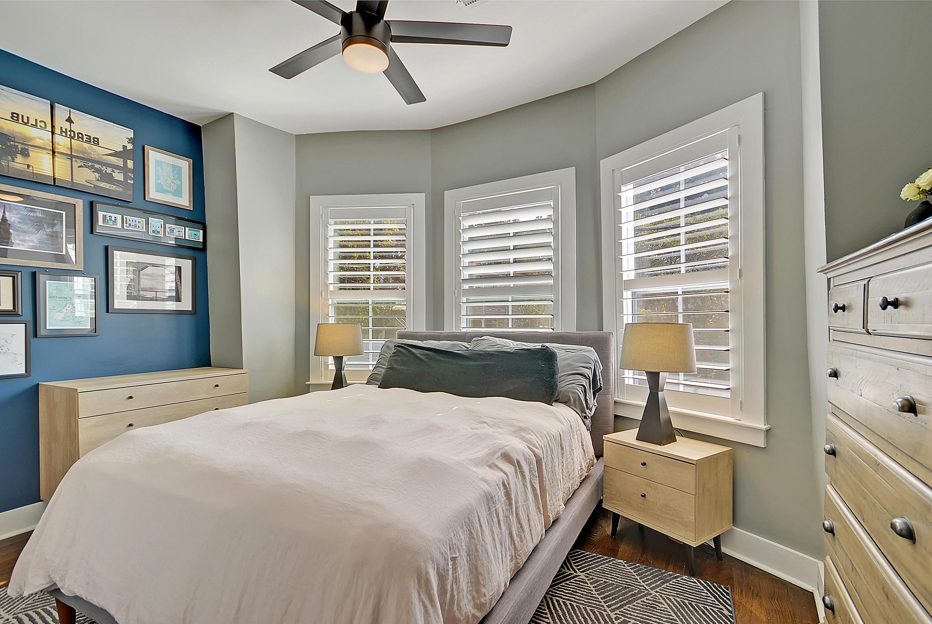 Westside Homes For Sale - 196 Fishburne, Charleston, SC - 22