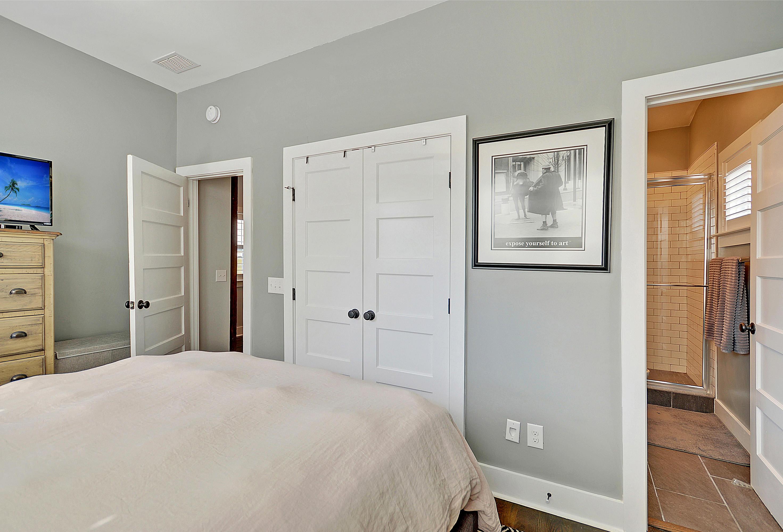 Westside Homes For Sale - 196 Fishburne, Charleston, SC - 21