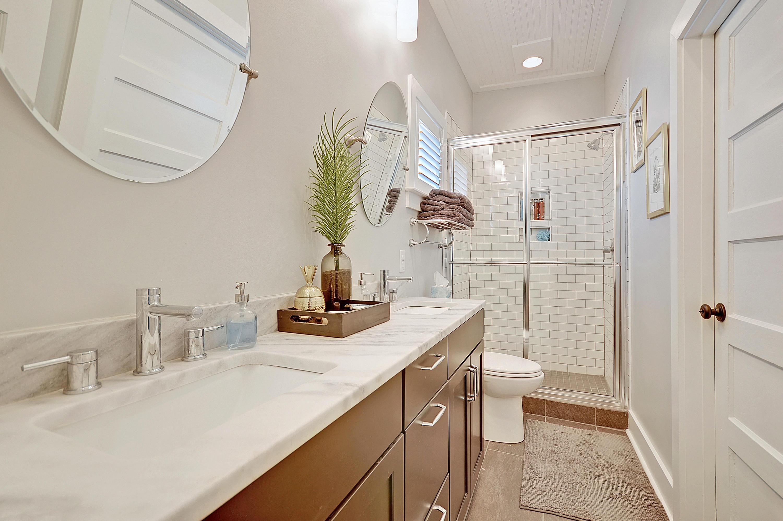 Westside Homes For Sale - 196 Fishburne, Charleston, SC - 3