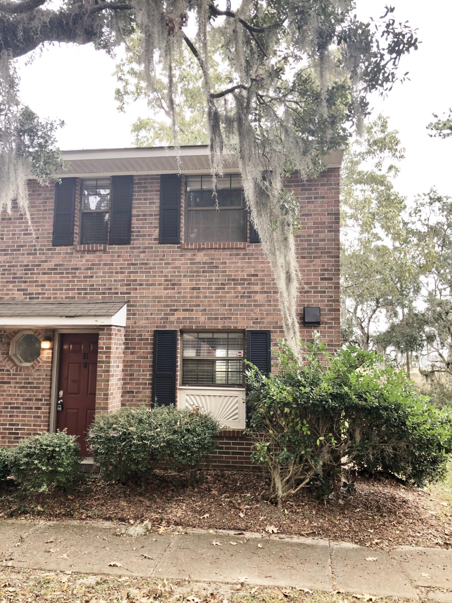 2362 Parsonage Road UNIT 10e Charleston, SC 29414