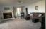 3159 Blue Heron Drive, Seabrook Island, SC 29455