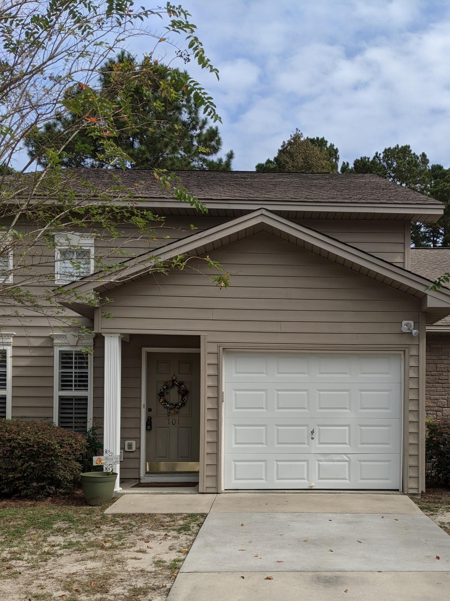 101 Sunnyside Way Summerville, SC 29485