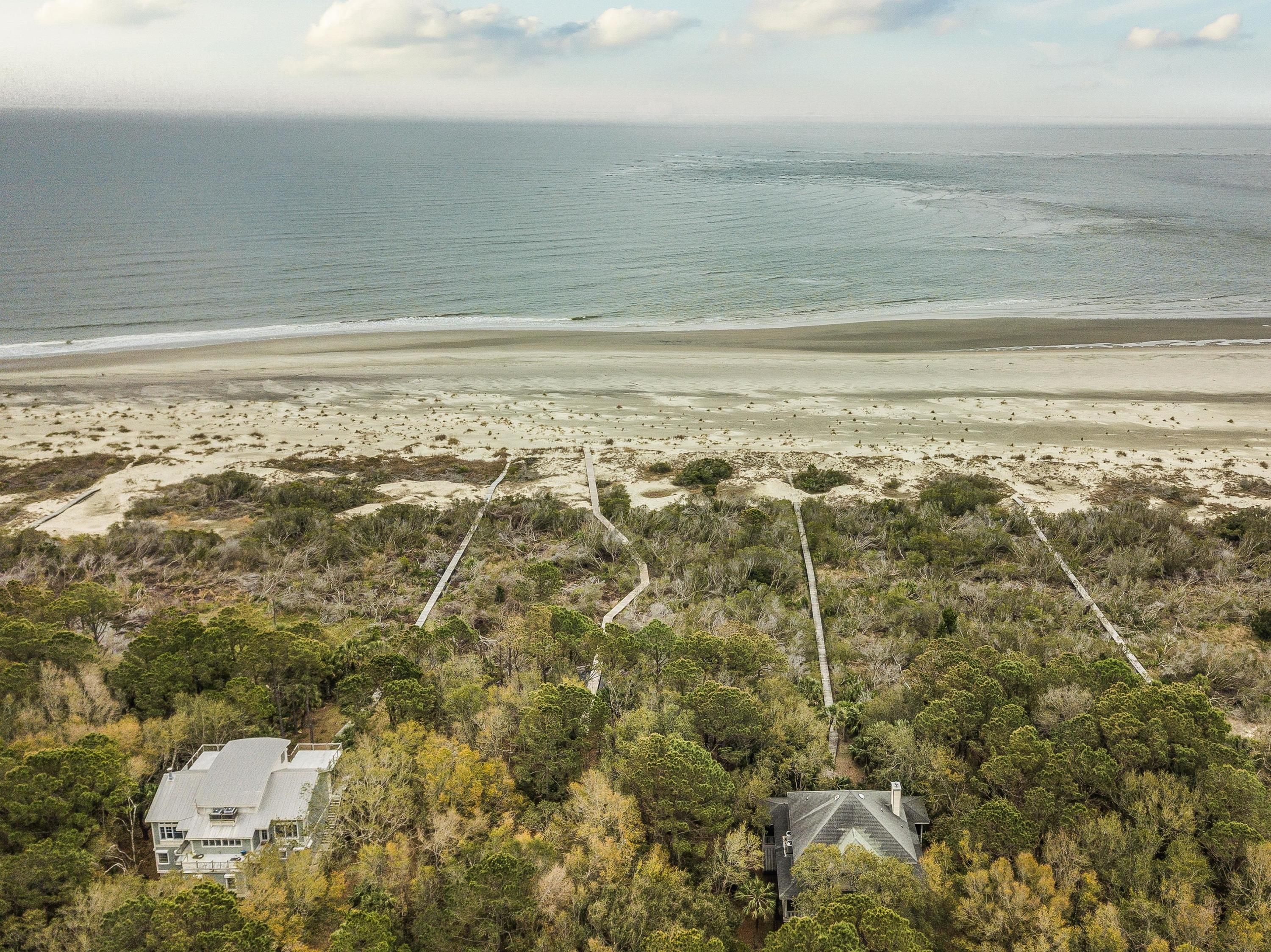 Dewees Island Lots For Sale - 243 Pelican Flight, Dewees Island, SC - 9