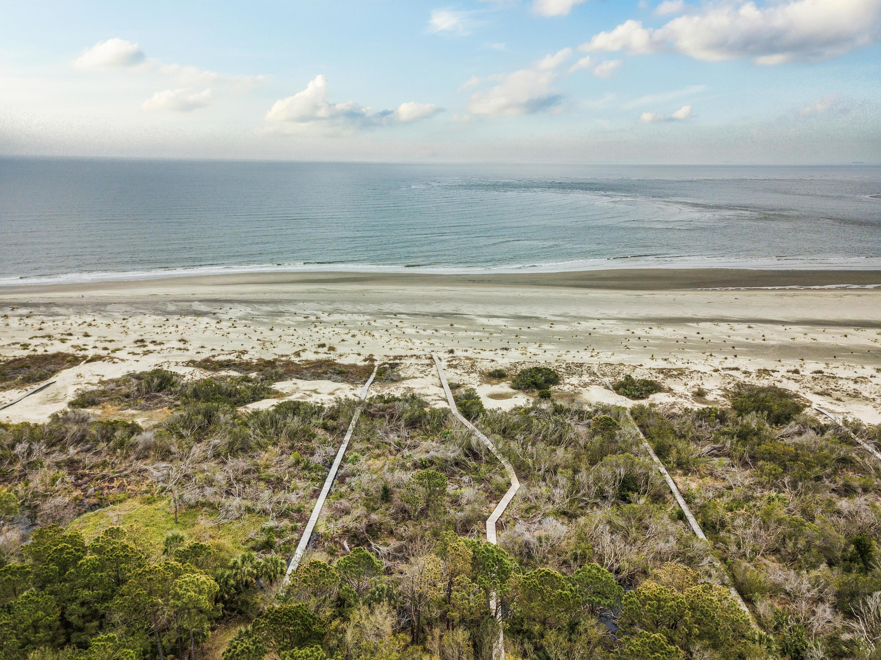 Dewees Island Lots For Sale - 243 Pelican Flight, Dewees Island, SC - 4