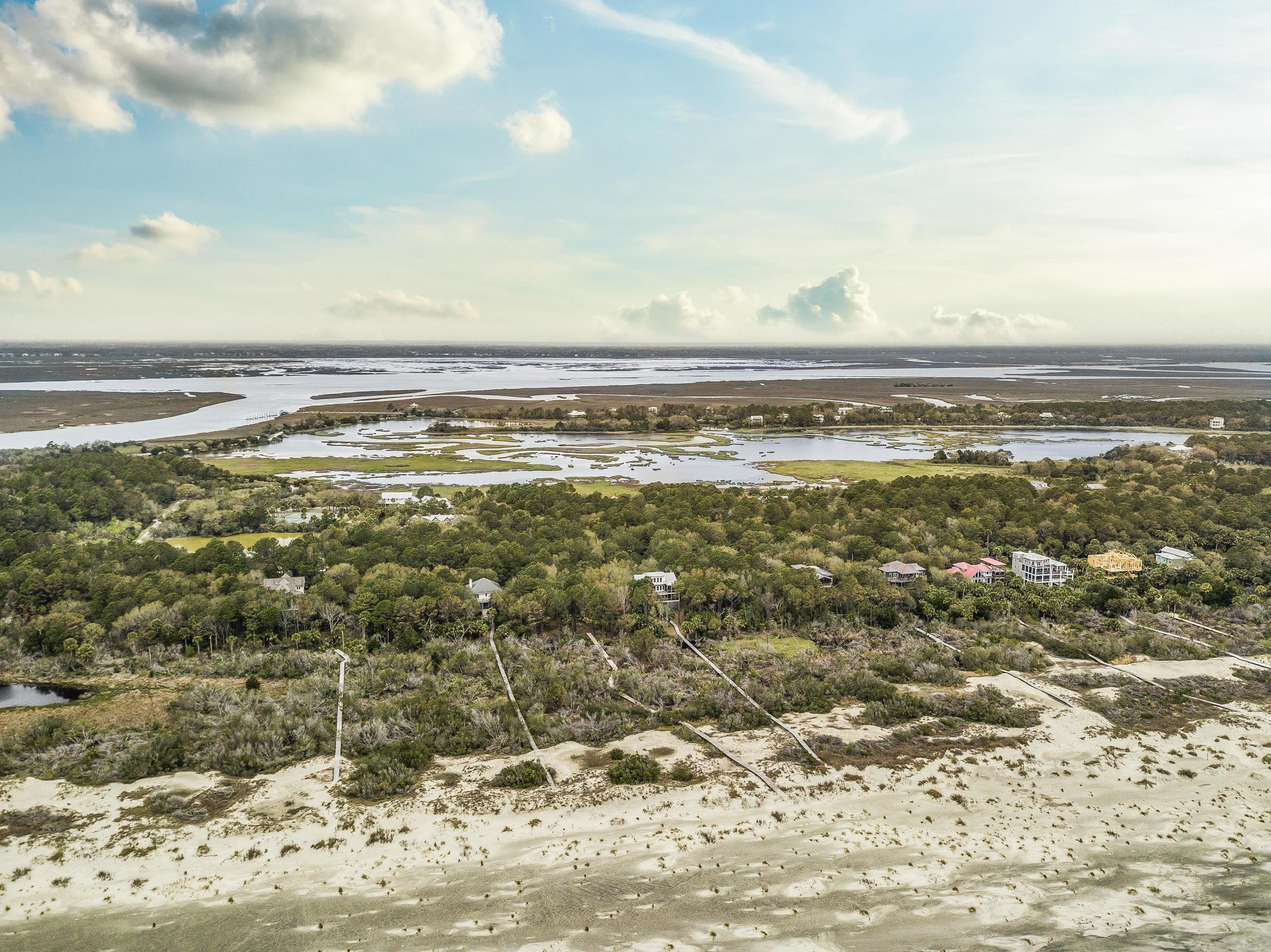 Dewees Island Lots For Sale - 243 Pelican Flight, Dewees Island, SC - 7