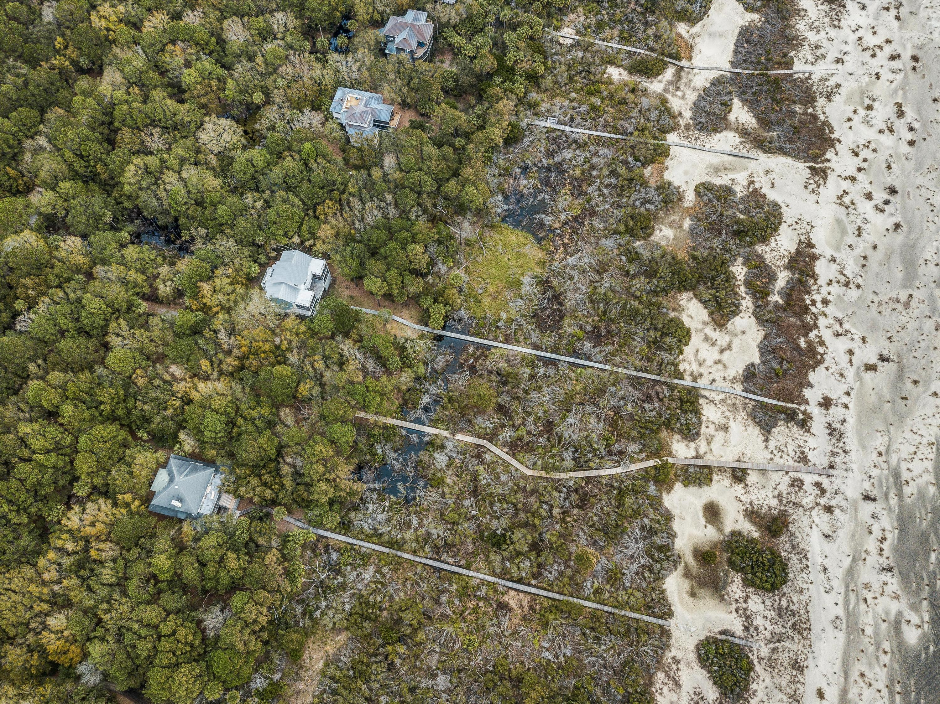 Dewees Island Lots For Sale - 243 Pelican Flight, Dewees Island, SC - 6