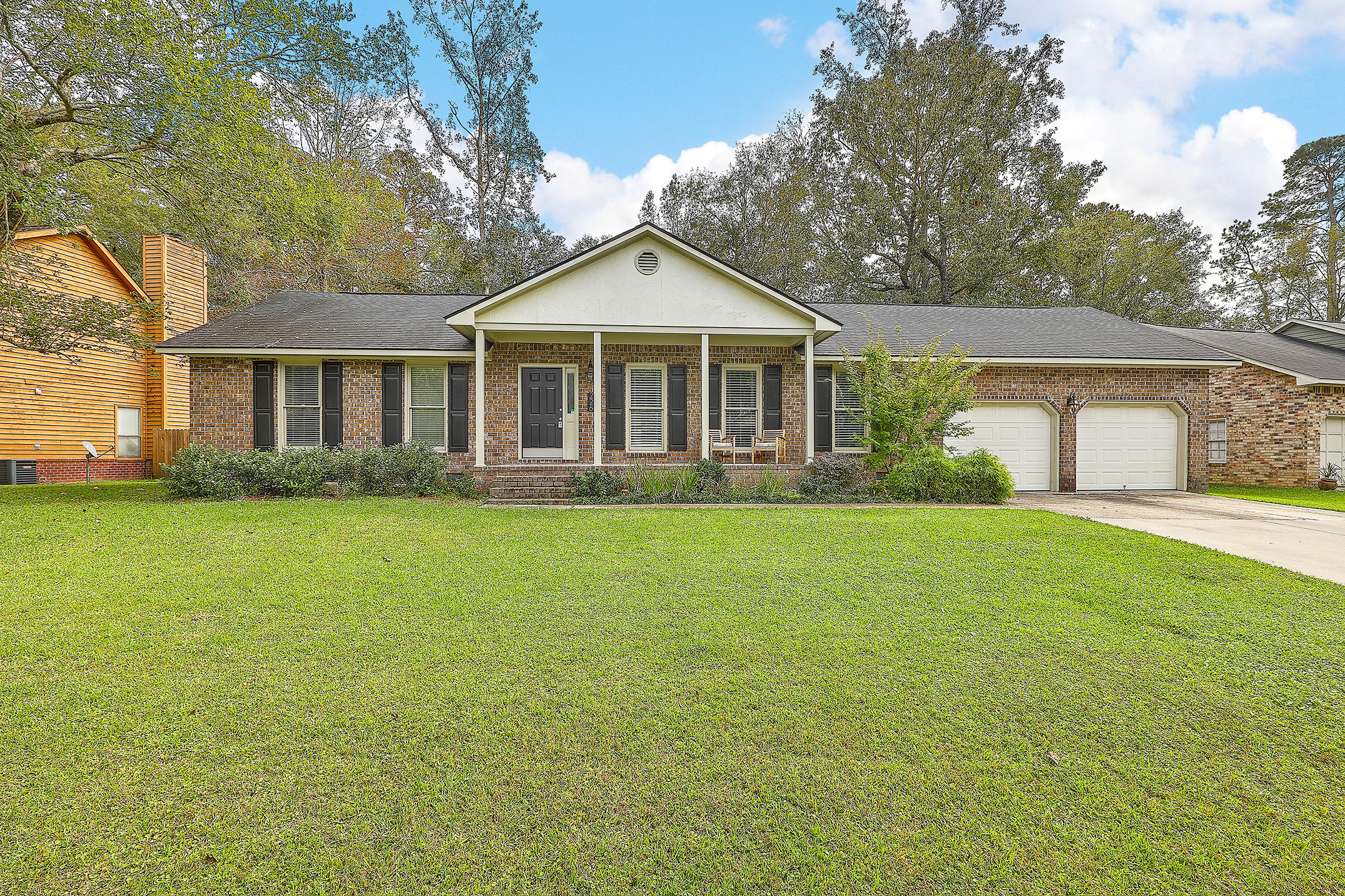 226 Savannah Round Summerville, SC 29485