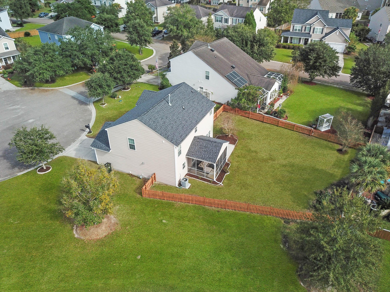5103 Barrymore Lane Summerville, SC 29485