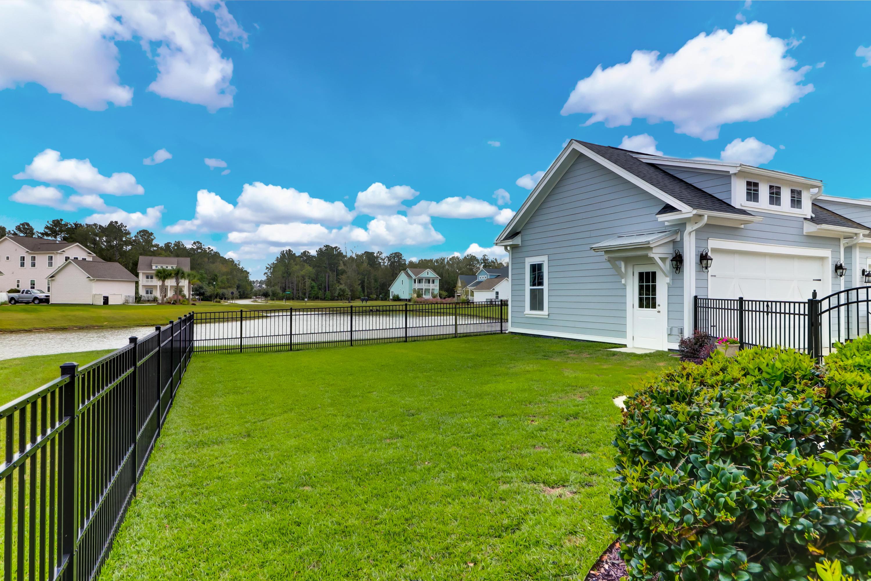 Carolina Park Homes For Sale - 3637 Woodend, Mount Pleasant, SC - 26