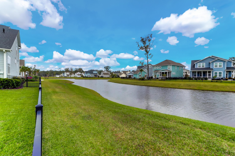 Carolina Park Homes For Sale - 3637 Woodend, Mount Pleasant, SC - 28
