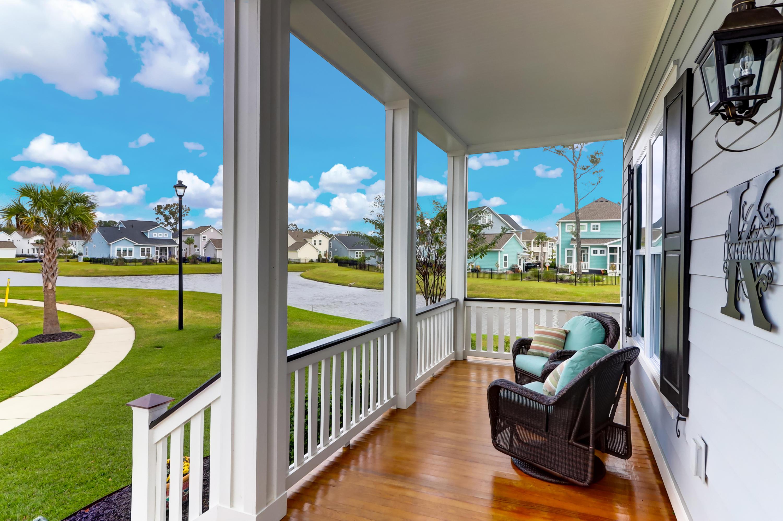 Carolina Park Homes For Sale - 3637 Woodend, Mount Pleasant, SC - 32