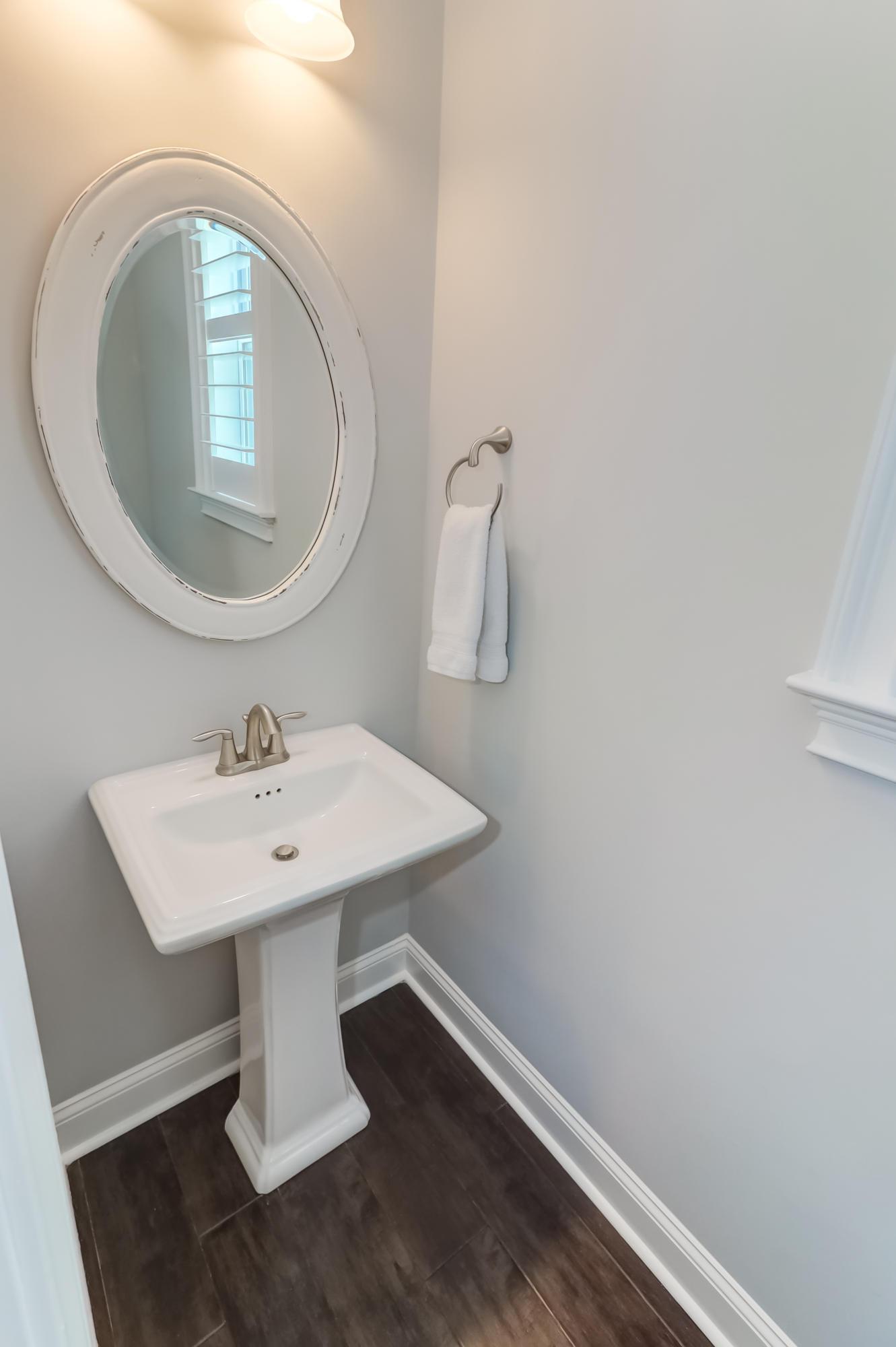 Carolina Park Homes For Sale - 3637 Woodend, Mount Pleasant, SC - 43