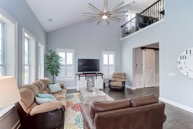 Carolina Park Homes For Sale - 3637 Woodend, Mount Pleasant, SC - 22