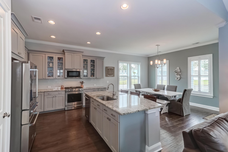 Carolina Park Homes For Sale - 3637 Woodend, Mount Pleasant, SC - 21