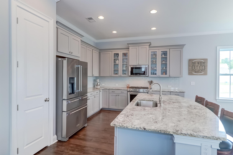 Carolina Park Homes For Sale - 3637 Woodend, Mount Pleasant, SC - 2