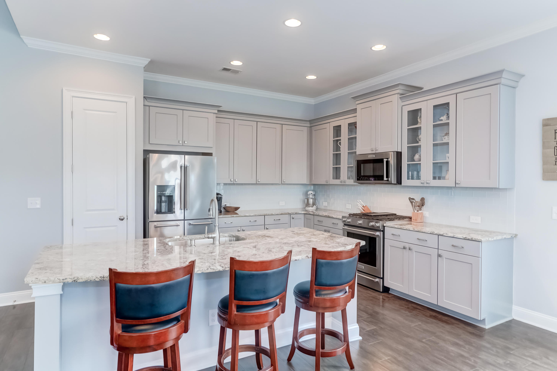 Carolina Park Homes For Sale - 3637 Woodend, Mount Pleasant, SC - 6