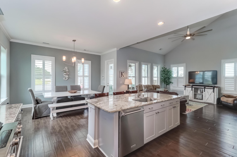 Carolina Park Homes For Sale - 3637 Woodend, Mount Pleasant, SC - 7