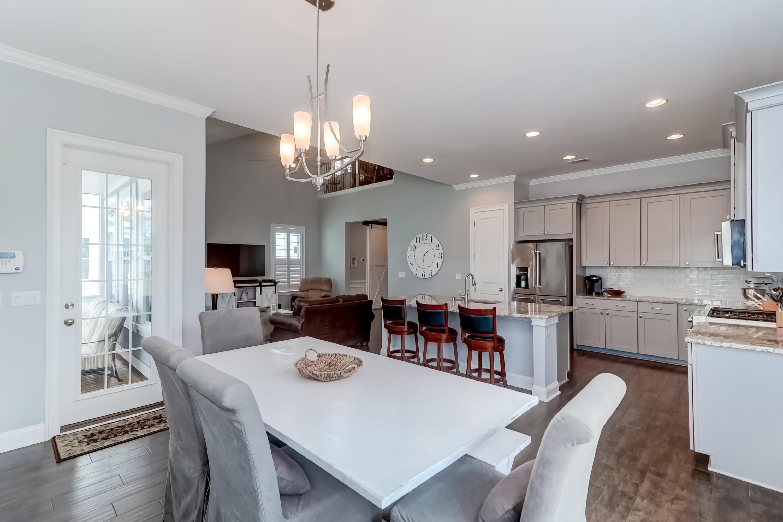 Carolina Park Homes For Sale - 3637 Woodend, Mount Pleasant, SC - 8