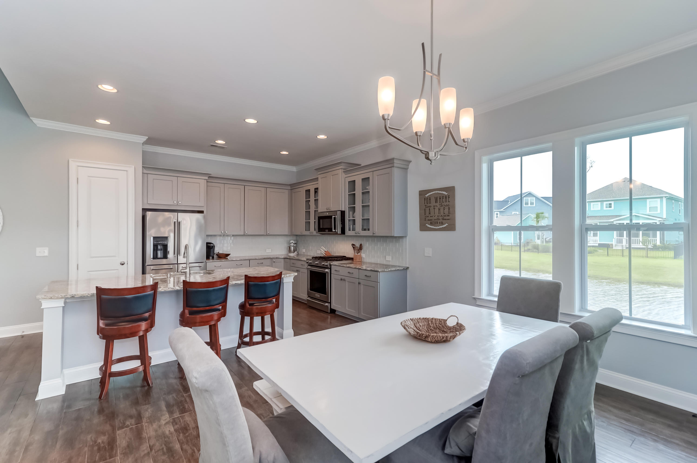 Carolina Park Homes For Sale - 3637 Woodend, Mount Pleasant, SC - 9