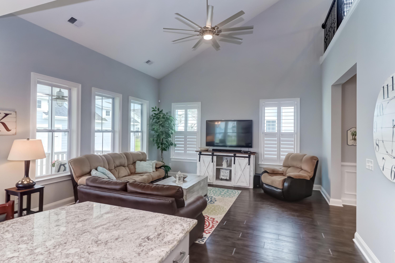 Carolina Park Homes For Sale - 3637 Woodend, Mount Pleasant, SC - 11