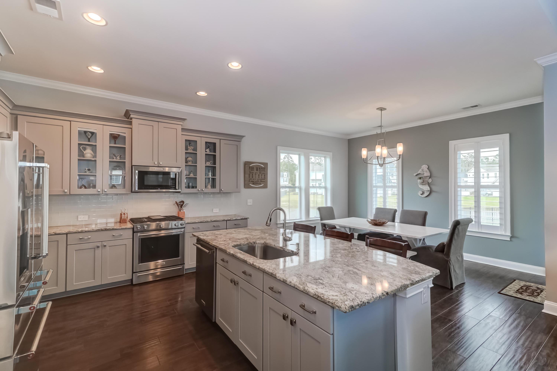 Carolina Park Homes For Sale - 3637 Woodend, Mount Pleasant, SC - 12