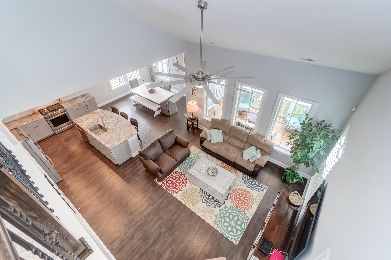 Carolina Park Homes For Sale - 3637 Woodend, Mount Pleasant, SC - 13