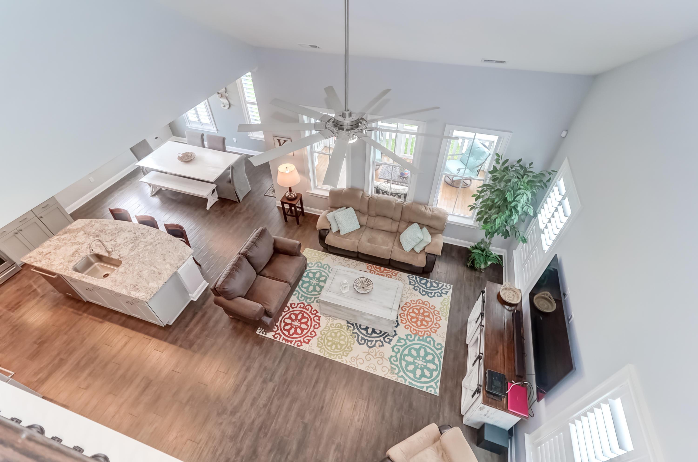 Carolina Park Homes For Sale - 3637 Woodend, Mount Pleasant, SC - 14