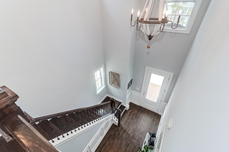 Carolina Park Homes For Sale - 3637 Woodend, Mount Pleasant, SC - 15