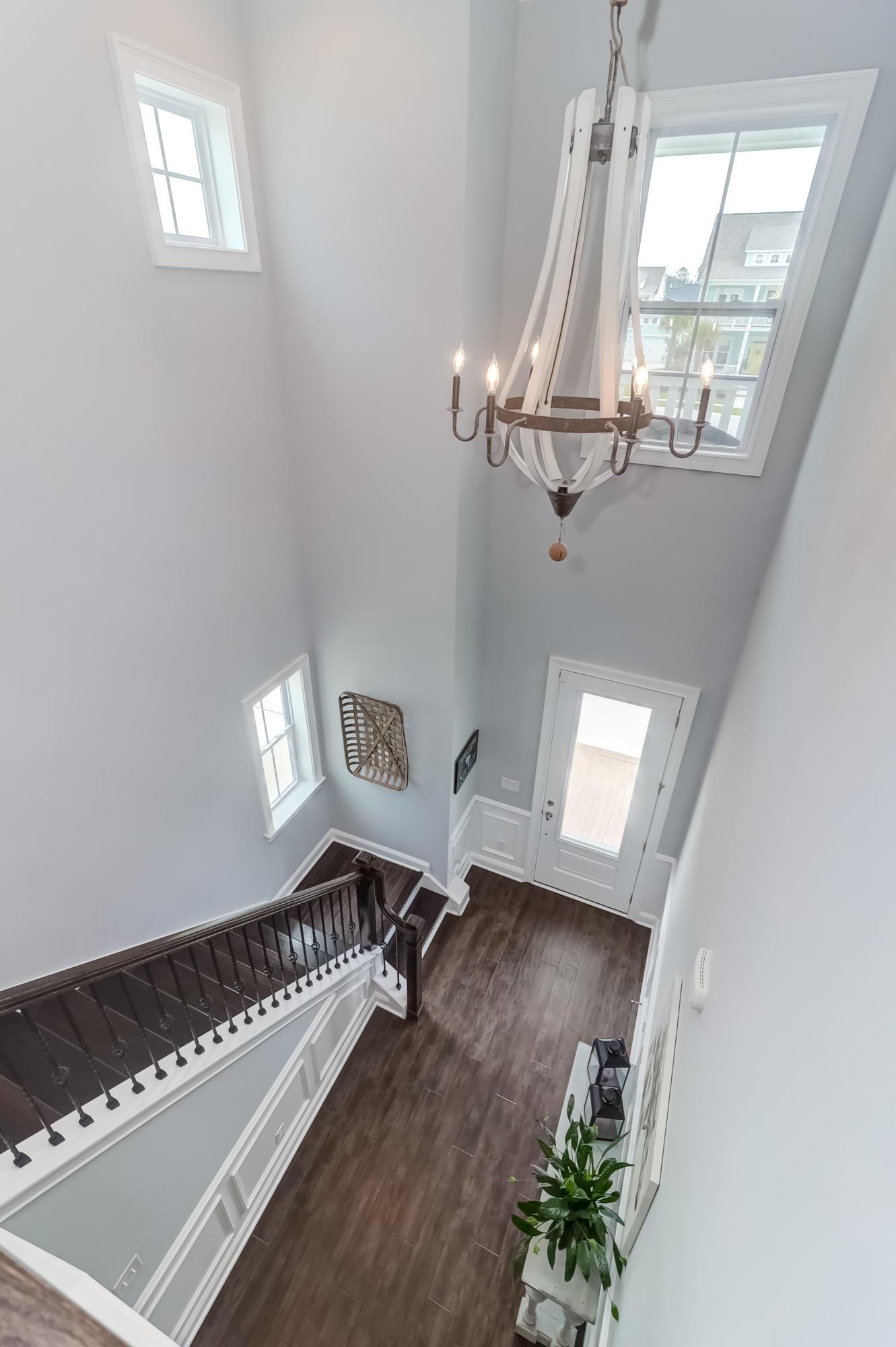 Carolina Park Homes For Sale - 3637 Woodend, Mount Pleasant, SC - 16