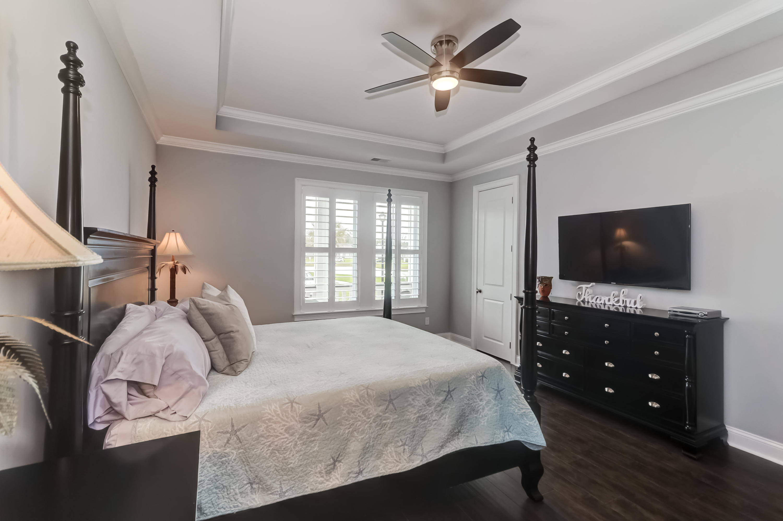 Carolina Park Homes For Sale - 3637 Woodend, Mount Pleasant, SC - 0