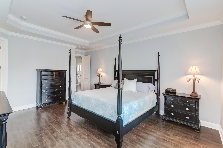 Carolina Park Homes For Sale - 3637 Woodend, Mount Pleasant, SC - 47