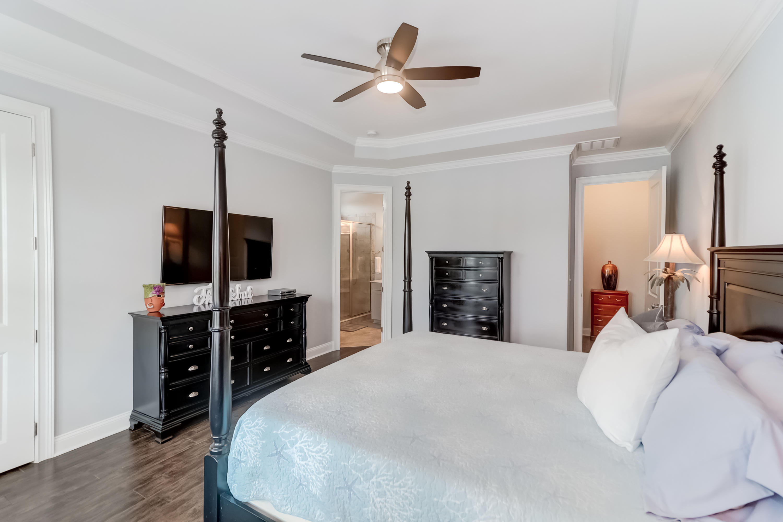 Carolina Park Homes For Sale - 3637 Woodend, Mount Pleasant, SC - 48