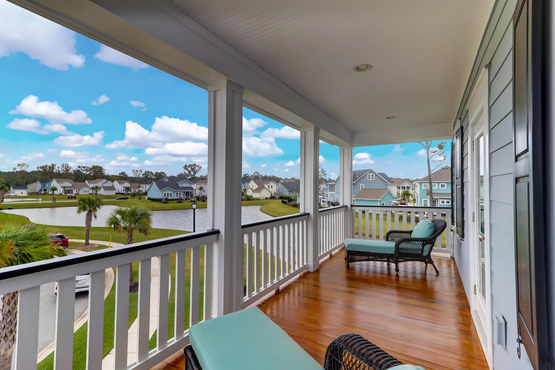 Carolina Park Homes For Sale - 3637 Woodend, Mount Pleasant, SC - 30