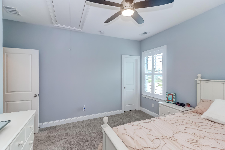 Carolina Park Homes For Sale - 3637 Woodend, Mount Pleasant, SC - 51