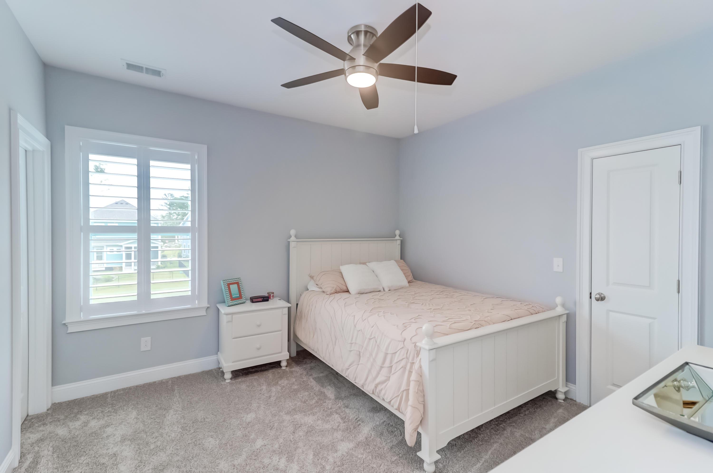 Carolina Park Homes For Sale - 3637 Woodend, Mount Pleasant, SC - 52