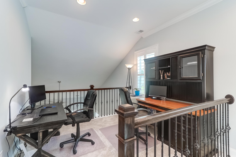 Carolina Park Homes For Sale - 3637 Woodend, Mount Pleasant, SC - 42