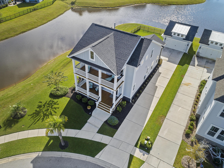 Carolina Park Homes For Sale - 3637 Woodend, Mount Pleasant, SC - 33