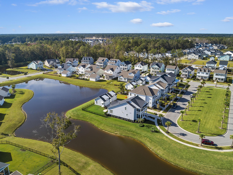 Carolina Park Homes For Sale - 3637 Woodend, Mount Pleasant, SC - 37