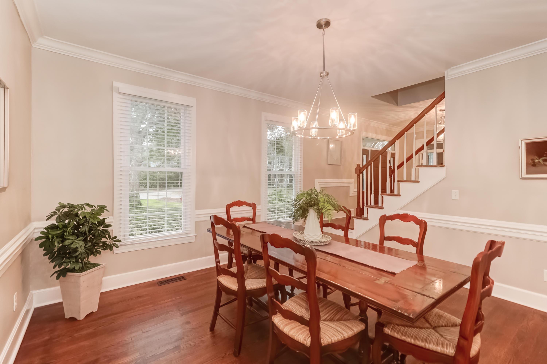 Hidden Cove Homes For Sale - 630 Leisure, Mount Pleasant, SC - 21