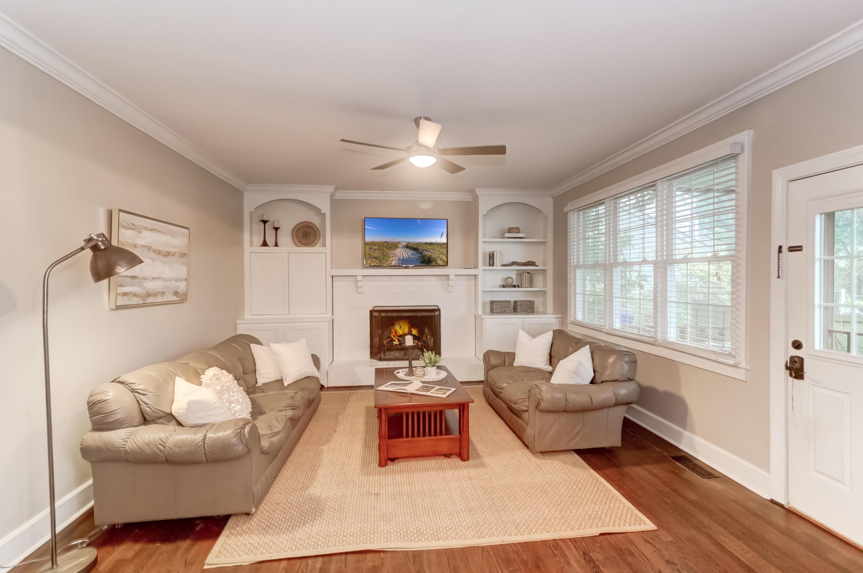 Hidden Cove Homes For Sale - 630 Leisure, Mount Pleasant, SC - 24