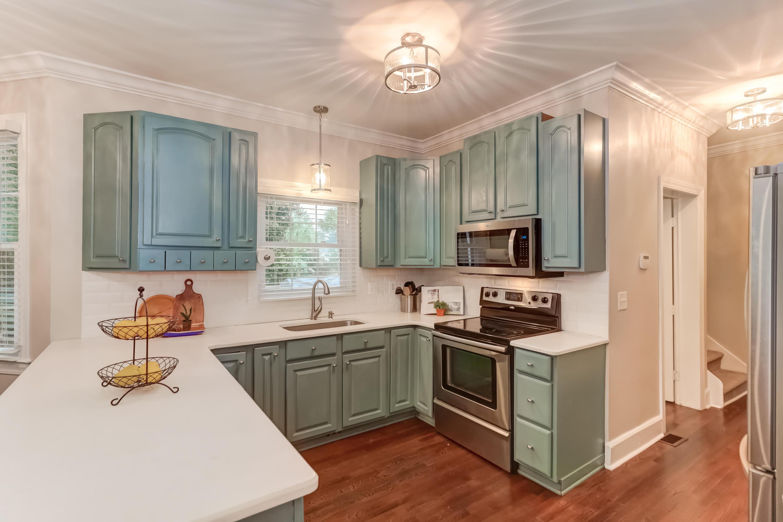 Hidden Cove Homes For Sale - 630 Leisure, Mount Pleasant, SC - 28