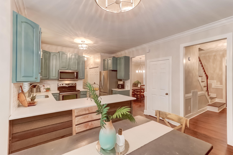 Hidden Cove Homes For Sale - 630 Leisure, Mount Pleasant, SC - 30