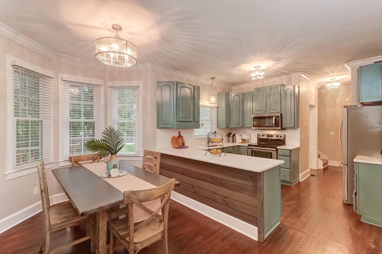 Hidden Cove Homes For Sale - 630 Leisure, Mount Pleasant, SC - 31