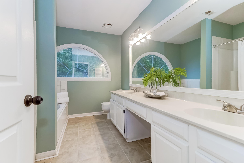 Hidden Cove Homes For Sale - 630 Leisure, Mount Pleasant, SC - 37